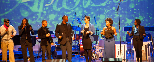 Afro_Blue_-_Alumni_Jazz_Concert