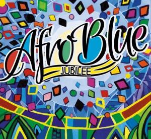 AfroBlue-Jubilee