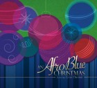 Afro-Blue-Christmas-CD